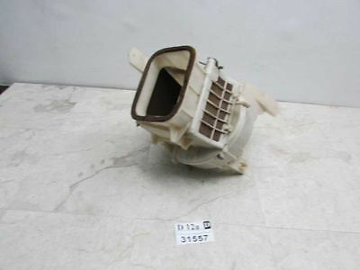 A//C Condenser Fan Assembly-Air Conditioning Fan Assembly fits 97-98 Mazda MPV