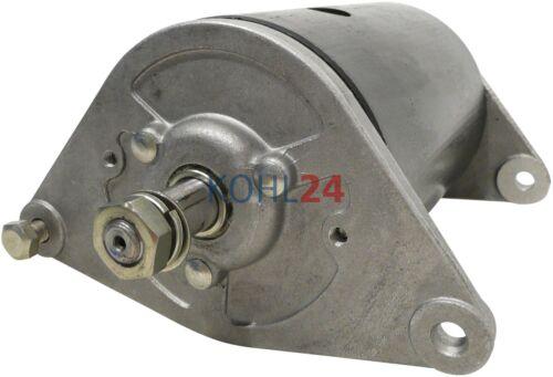Gleichstrom  Lichtmaschine für Massey-Ferguson 12 Volt 11 Ampere  Original Lucas