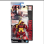 HASBRO-Transformers-Combiner-Wars-Decepticon-Autobot-Robot-Action-Figurs-Boy-Toy thumbnail 34