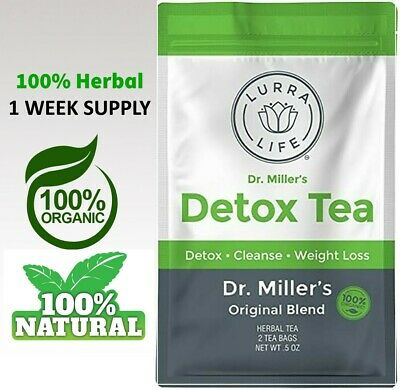 VeroSlim: Lose weight in a healthy and % natural way | Slimming teas