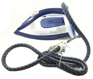 TEFAL-IRON-AND-CORD-FOR-GV8958-TO-GV8960-CS00130300-GENUINE-TEFAL-IN-HEIDELBERG