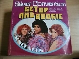 Silver-Convention-Get-up-and-boogie