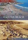Laguna Beach by Foster J Eubank, Gene Felder (Paperback / softback, 2013)