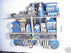 Sonderpreis-Kurzwellenoberwellenfilter-ca-bis-290-W