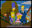The-Simpsons-World-of-Springfield-MARGE-amp-MAGGIE-Sunday-Best-TV-Series-Figure thumbnail 5