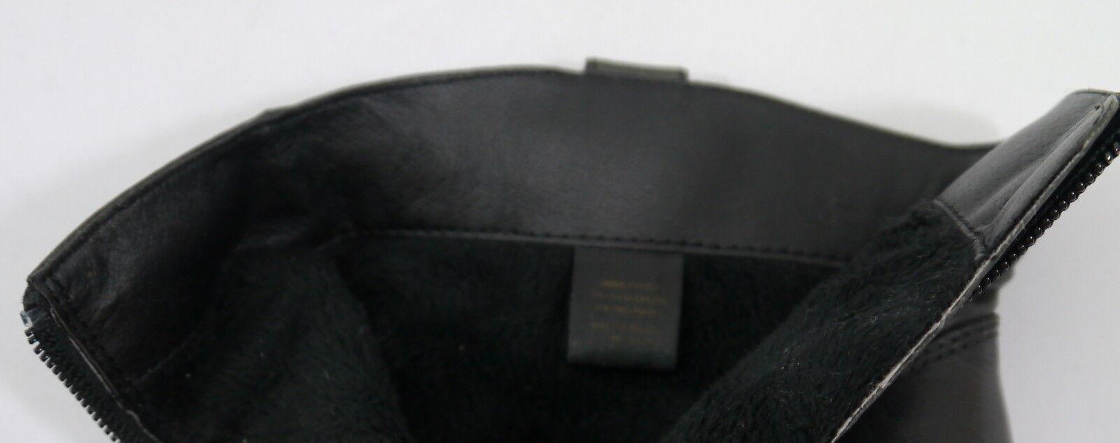 Jana Gr. Fashion bequeme Da. Stiefelette 2500-3-013-10 schwarz Gr. Jana 5 1/2=38,5 G NEU 18d604