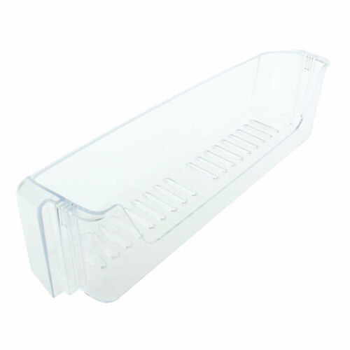 BEKO cda648fs 1 cda648fw Réfrigérateur Congélateur Porte étagère inférieure Bouteille Véritable