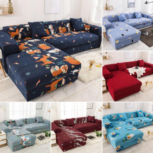 Family Room Sectional Sofa Clic