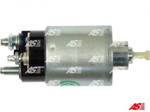AS-PL Magnetschalter Starter SS9002 für FORD