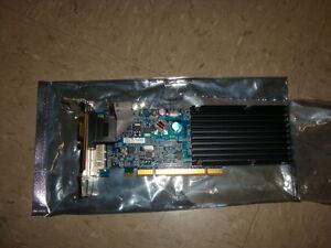 HP Compaq d Small Form Factor Specs