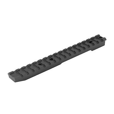 CCOP USA Picatinny Steel Scope Mount Base for Winchester 70 PB-WIN003