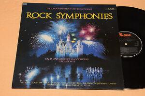 LONDON-SYMPHONY-ORCHESTRA-LP-ROCK-SINFON-AS-ORIGINAL-AMANTES-DE-LA-MUSICA