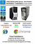 DELL-TRADESTATION-6Mon-48GBRAM-8Core-ULTRAFAST-SSD-amp-1TBHDD-W7P-Trading-Computer thumbnail 2