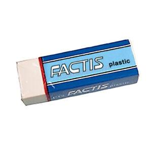 Factis-P24-Plastic-Art-Pencil-Eraser