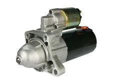Starter Anlasser FORD ESCORT VII Kombi (GAL, ANL) 1.6 16V 0001107016