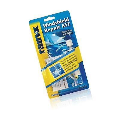 RainX Fix a Windshield Do it Yourself Windshield Repair ...