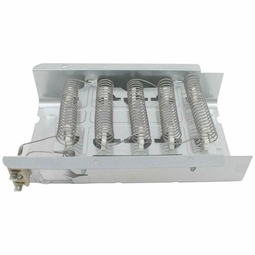 279838 Dryer Heating Element for Amana NED4600YQ1