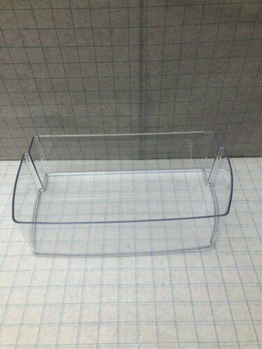 LG Refrigerator Door Basket MAN63948201 LXFS28596M//00