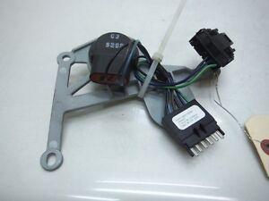 2002 saturn l100 4dr sedan passenger tail light wire harness tail light socket curt powered tail light converter with