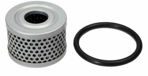 New Mercruiser  Oem Part # 879194241 Oil Filter Kit