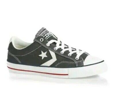 2converse all star player ox