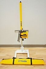 Gtp X Y Positioner Lay Out Rod Trimble Robotic Total Station Topcon Sokkia Xy