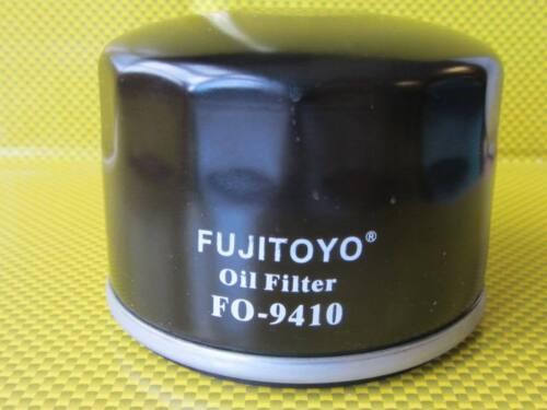 7//87-10//90 Oil Filter Renault R5 1.4 8v 1397 PETROL