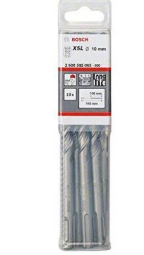 3,14 €//1qm Nappes éco papier peint unicolore bleu clair brillant Scandinavian Style 34138-6