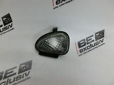 original VW Golf 6 VI Cabrio Umfeldbeleuchtung Beleuchtung Spiegel re. 6R0945292