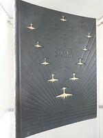 La seconde guerre mondiale G. WEYGAND Larousse 1951 ARTBOOK by PN