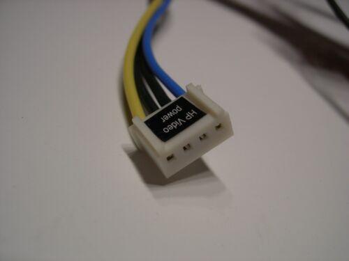 Power Supply Upgrade for Compaq Presario 5410 MicroATX SFX-12V Slimline