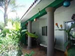 Casa en Venta en Fracc. Paraiso Tlahuica