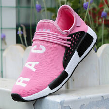 825b94fe40 item 3 Mens Womens Casual Trainers Mesh Sneakers Sports Athletic Running  Shoes Size UK -Mens Womens Casual Trainers Mesh Sneakers Sports Athletic  Running ...