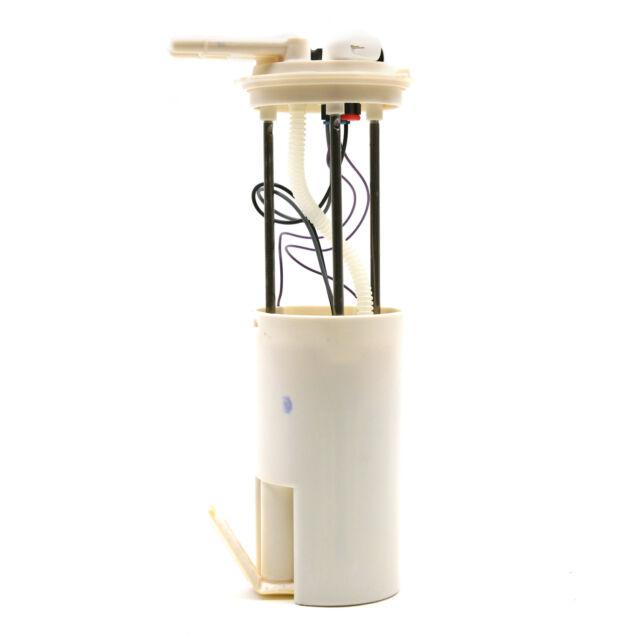 Fuel Pump Module Assembly Delphi FG0099