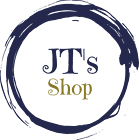 jtsshop