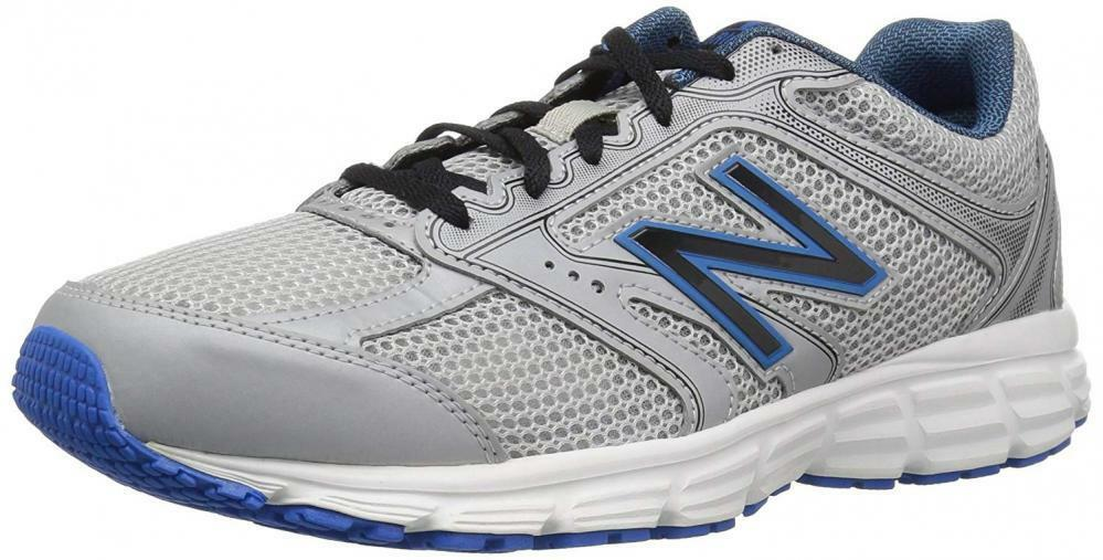 New Balance Men's 460v2 Cushioning Running shoes