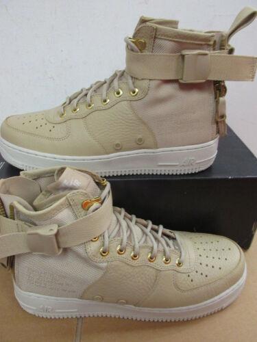 200 Force Mid Baskets Air Hommes Pour Haute 1 Af1 917753 Liquidation Nike Sf AwPTxgXn