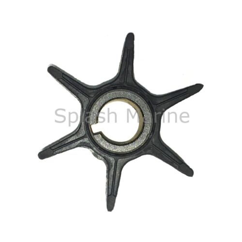 65hp 1985-97 Outboard Impeller Suzuki DT65 Replaces 17461-94701