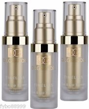 Dr Grandel Timeless Eye  Lip Firmer 15 ml Dark circles and puffiness are reduced