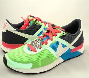 buy popular 45b82 fd135 Image is loading 9-New-Men-Nike-Air-Pegasus-83-30-