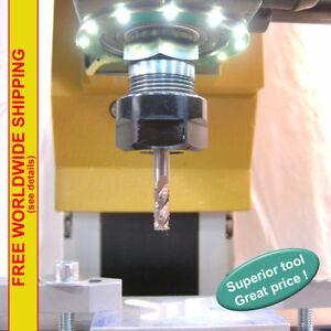 LumenFix-FF500-Smart-lightsource-for-hobby-mill-drill-machines