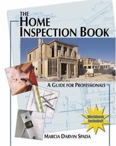 The-Home-Inspection-Book-A-Guide-for-Professionals