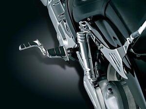 Kuryakyn-Rear-SwingWing-Pegs-Yamaha-RoadLiner-2006-2014