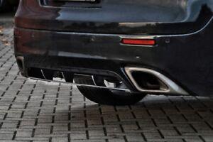 GT 1.8 BJ 66-80 4x original NGK bujía bujías MG MGB convertible