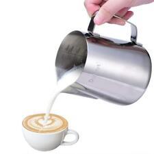 Zodiac MLK1000 Stainless Steel Latte Jug 1000 mL