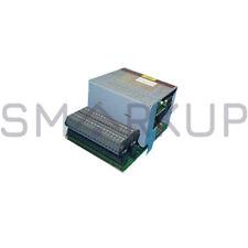 1PCS Used B/&R 7CM211.7 CM211