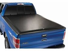 Roll Up Tonno Tonneau Cover for 2004-2008 Ford F-150 5'5 Bed Vinyl Low Profile