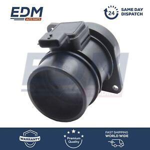 Details about New MAF>Mass Air Flow Meter Sensor Vauxhall/Opel Vivaro E7/F7  93856812 / 4416861