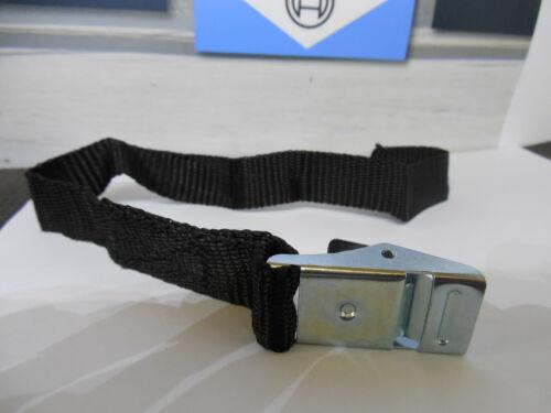 Felgenriemen 36CM Spanngurt Gurtband Zurrgurt Laufrad Haltegurt Fahrradhalter