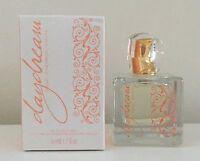 Avon Daydream Eau De Parfum Perfume Spray 1.7 Oz. Full Size Exp 3/2020